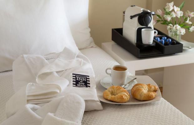 фотографии отеля Katriya Hotel & Towers изображение №47