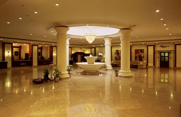 фото Katriya Hotel & Towers изображение №26