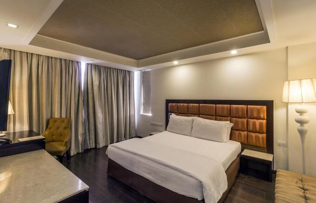 фотографии Madhuban Hotel изображение №28