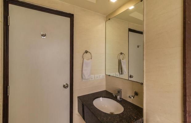 фотографии отеля Madhuban Hotel изображение №23