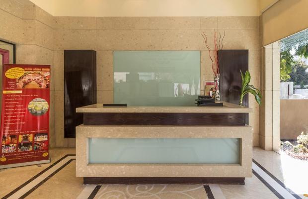 фотографии Madhuban Hotel изображение №16