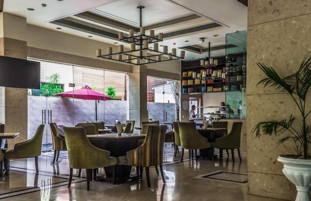 фото отеля Madhuban Hotel изображение №9