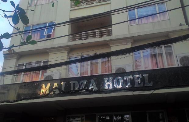фото отеля Maidza изображение №1