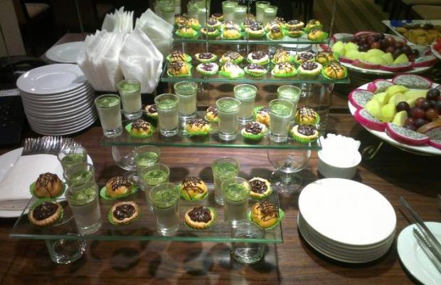 фото отеля Authentic Hanoi Hotel изображение №13