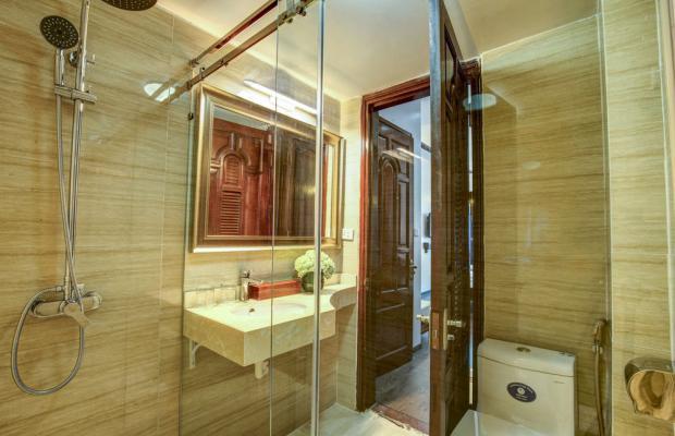 фото Golden Spring Hotel изображение №2