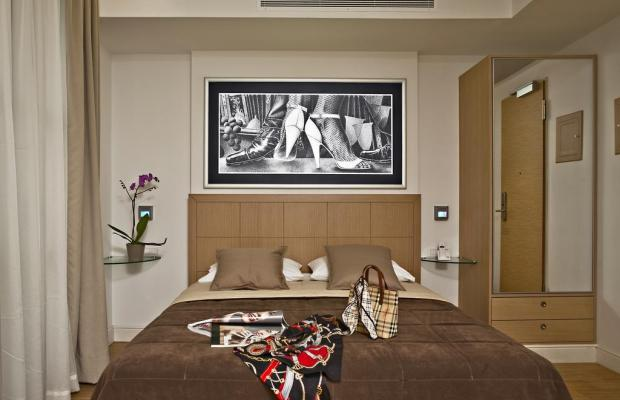 фото Chic Hotel изображение №2