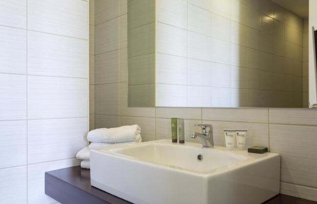 фото отеля Civitel Attik Hotel изображение №25