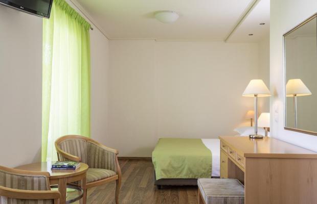 фотографии Civitel Attik Hotel изображение №24