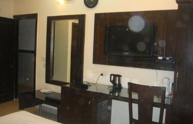 фото отеля Hotel Prince Polonia изображение №21