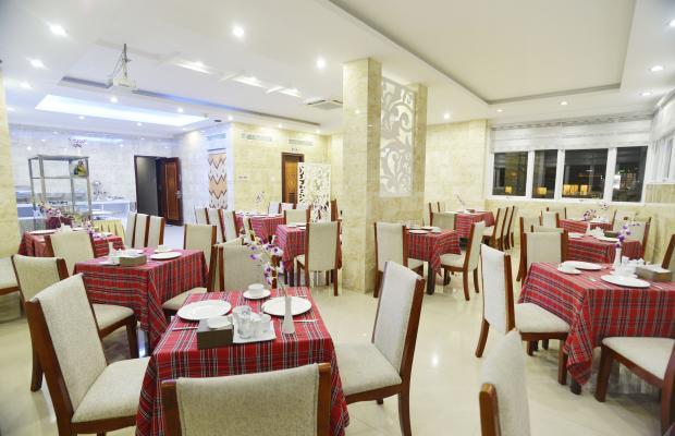 фото отеля Ha Hien Hotel изображение №5