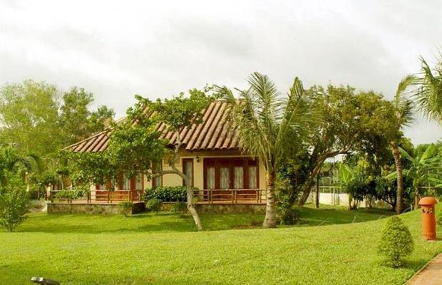 фотографии Can Gio Resort изображение №24