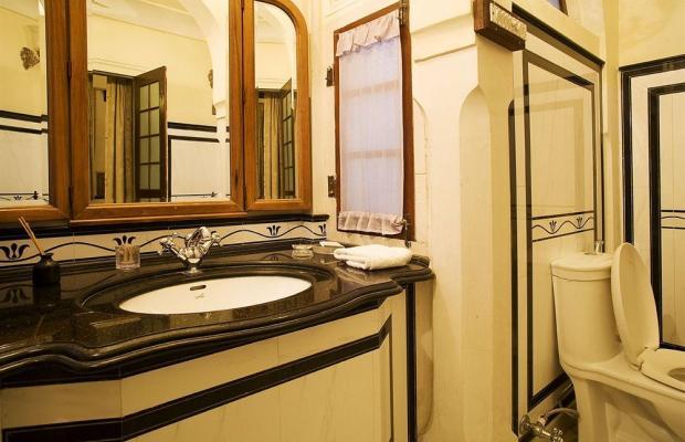 фотографии Naila Bagh Palace Heritage Home Hotel изображение №28