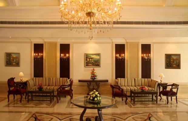 фото Country Inn & Suites By Carlson Delhi Satbari изображение №34