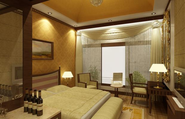 фото Country Inn & Suites By Carlson Delhi Satbari изображение №6