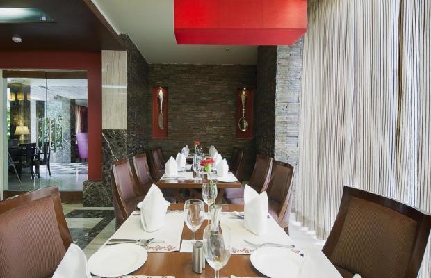 фотографии Hotel Jivitesh изображение №40