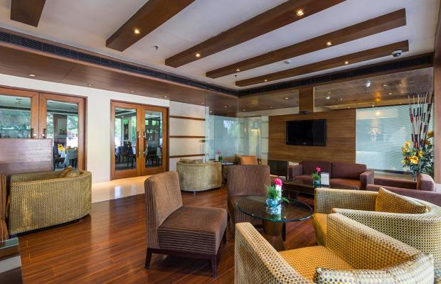 фото Shervani Nehru Place изображение №6