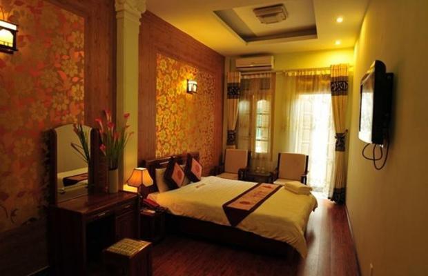 фото отеля Camel City Hotel изображение №21