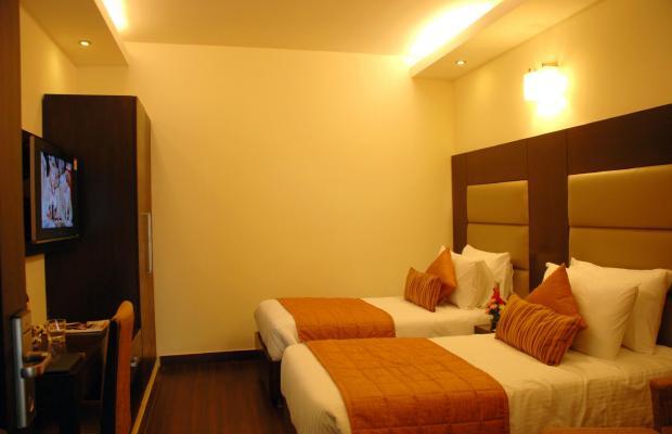 фото JHT Hotels изображение №6