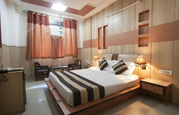 фотографии Hotel SPB 87 изображение №36