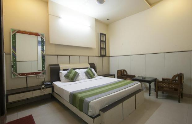 фотографии отеля Hotel SPB 87 изображение №35