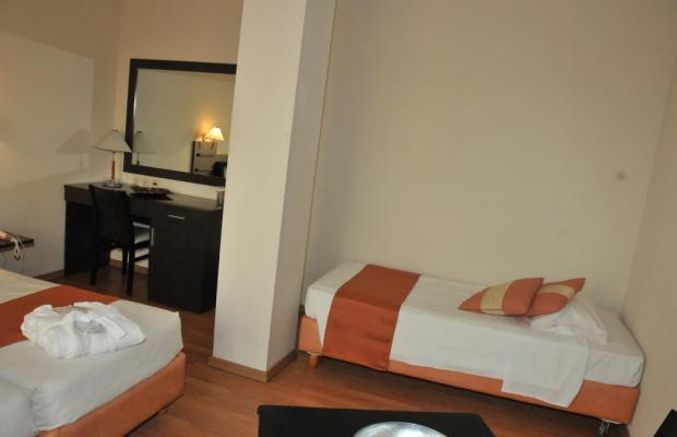 фото Avra Hotel изображение №62