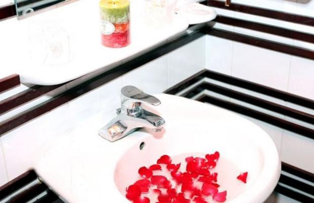 фотографии Bodega Hotel изображение №20