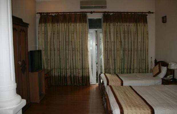 фотографии Bodega Hotel изображение №4