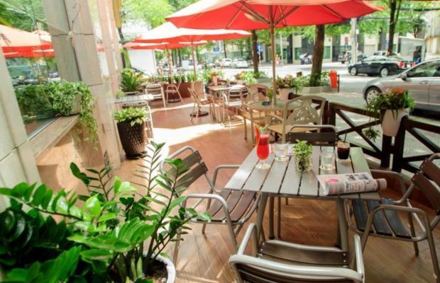 фото Nhat Ha 3 Hotel изображение №34
