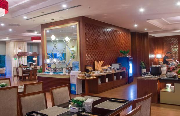 фото Nhat Ha 3 Hotel изображение №6