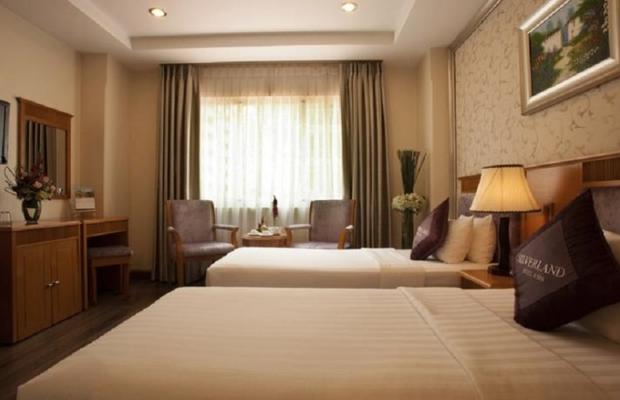 фото Silverland Sil Hotel & Spa изображение №30