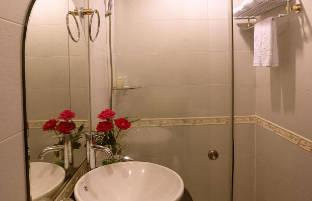 фото отеля Silverland Sil Hotel & Spa изображение №9