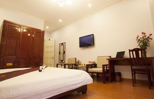 фотографии Golden Orchid Hotel изображение №24