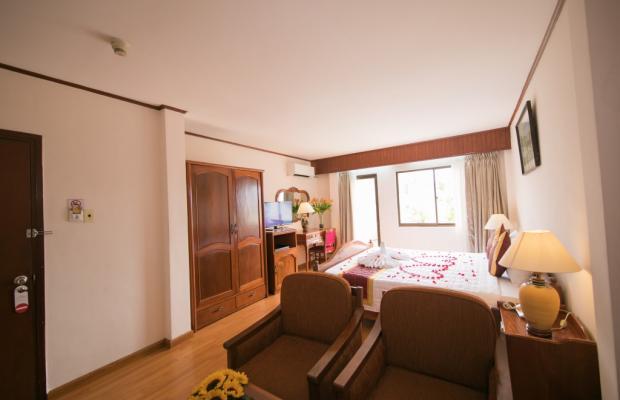 фотографии Asian Hotel изображение №12