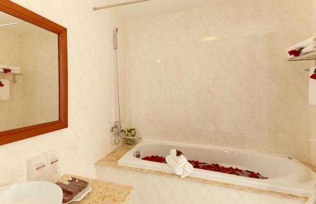 фотографии TTC Hotel Deluxe Tan Binh (ex. Belami Hotel) изображение №28