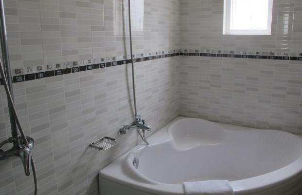 фото White Lotus Hotel изображение №30