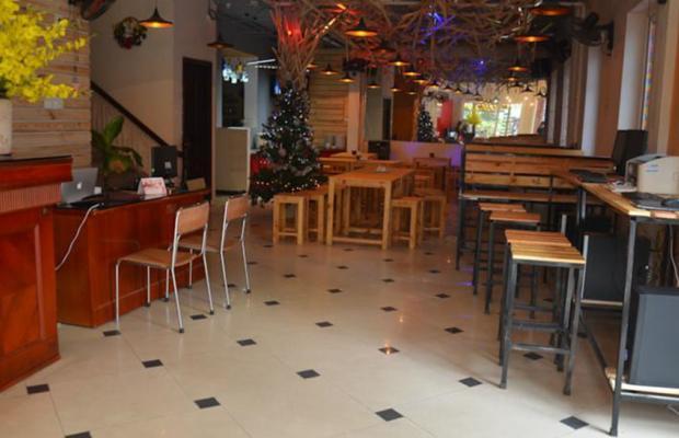 фотографии Camellia 4 Hotel изображение №12
