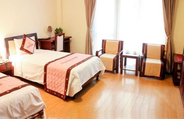 фотографии Camellia 4 Hotel изображение №8