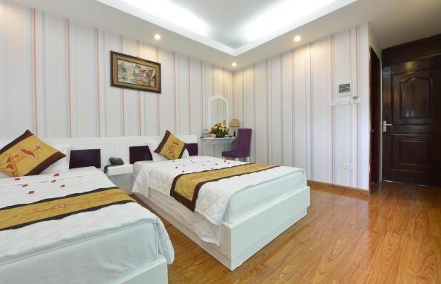 фото Tu Linh Palace Hotel 2 изображение №6