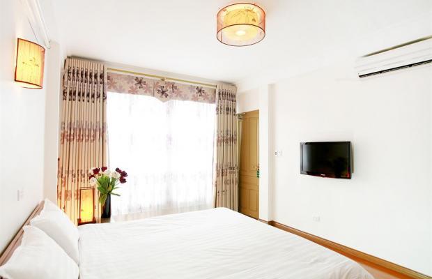 фото Especen Hotel изображение №18