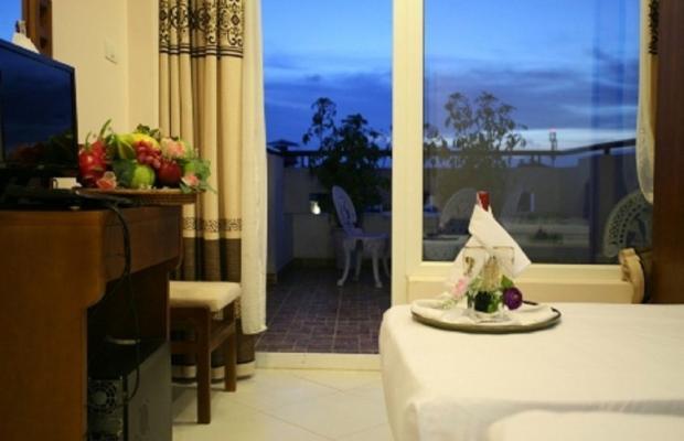 фото отеля Nova Hotel изображение №9