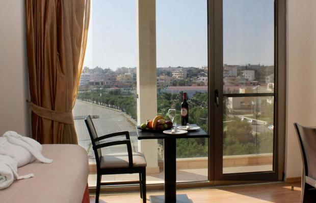 фото Avra Hotel изображение №50