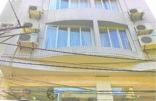 фотографии Ho Giam Hotel изображение №4