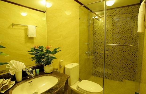 фотографии отеля Hanoi Graceful Hotel изображение №15