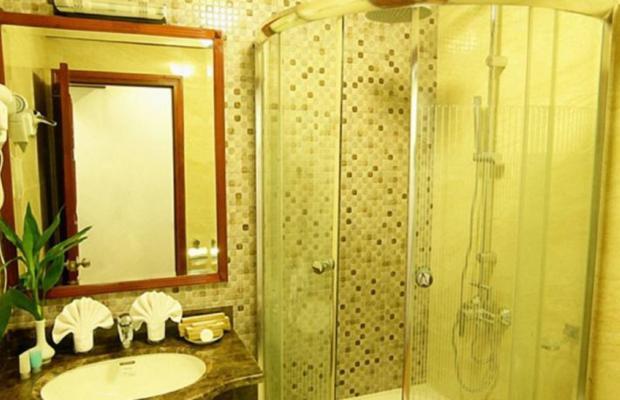 фото отеля Hanoi Graceful Hotel изображение №13