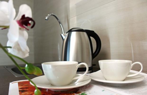 фотографии отеля Hanoi Serendipity Hotel изображение №11
