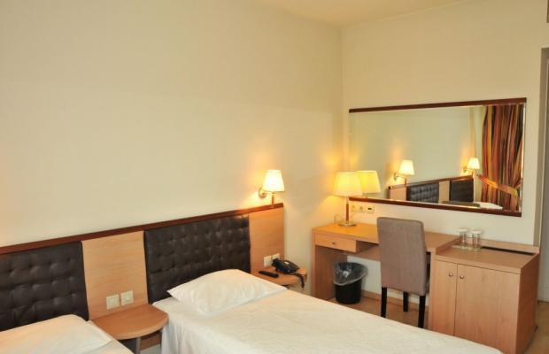фото Avra Hotel изображение №46
