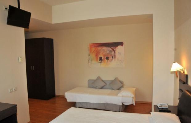 фото отеля Avra Hotel изображение №37