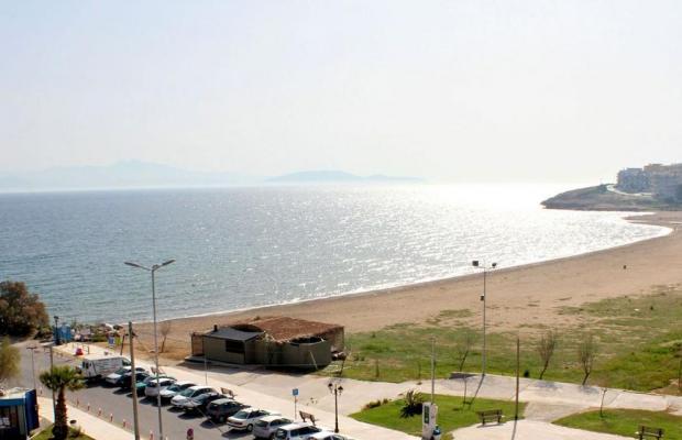 фото отеля Avra Hotel изображение №29