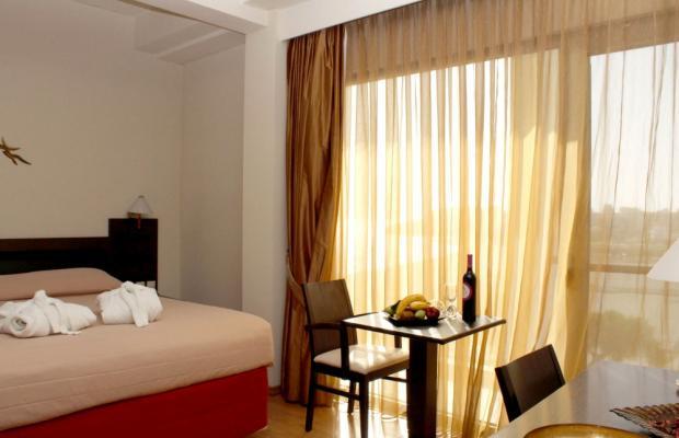 фотографии Avra Hotel изображение №28