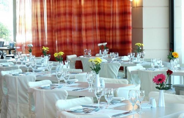 фотографии Avra Hotel изображение №4
